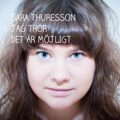 Lyssna på Sara Thuresson på Spotify