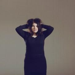 Lyssna på Sara Thuresson på Soundcloud